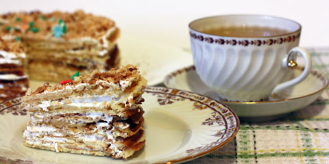 Рецепт в вафельнице орешки в вафельнице
