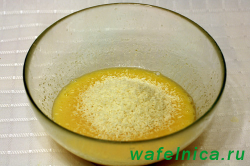 vafli-kokos-4
