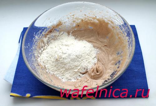 vafli-kakao-4